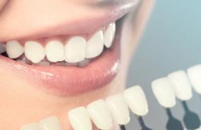 Cosmetic Dentistry Michigan