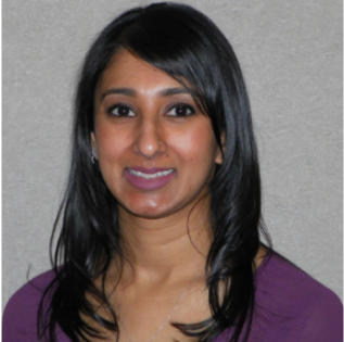 Dr. Jasmeen Grewal - General Dentist