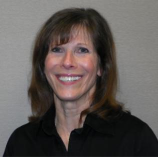 Dr. Landi Heller - General Dentist