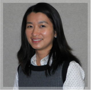 Dr. Xianli Tang - Endodontist in Michigan