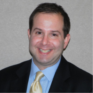 Dr. Russell Thaler - Periodontist