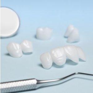 dental-crowns-south-lyon-michigan-dentist