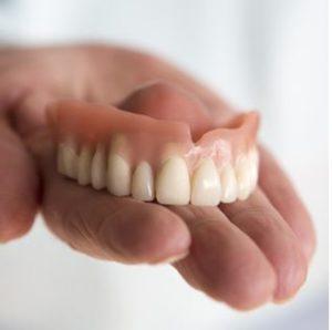 dentures-canton-michigan-dentist