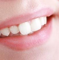 teeth-cleaning-south-lyon-dentist-michigan