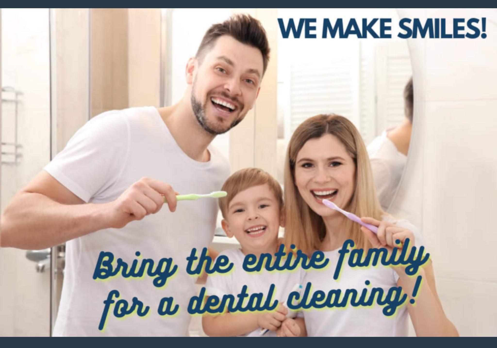 Dentist in South Lyon Michigan